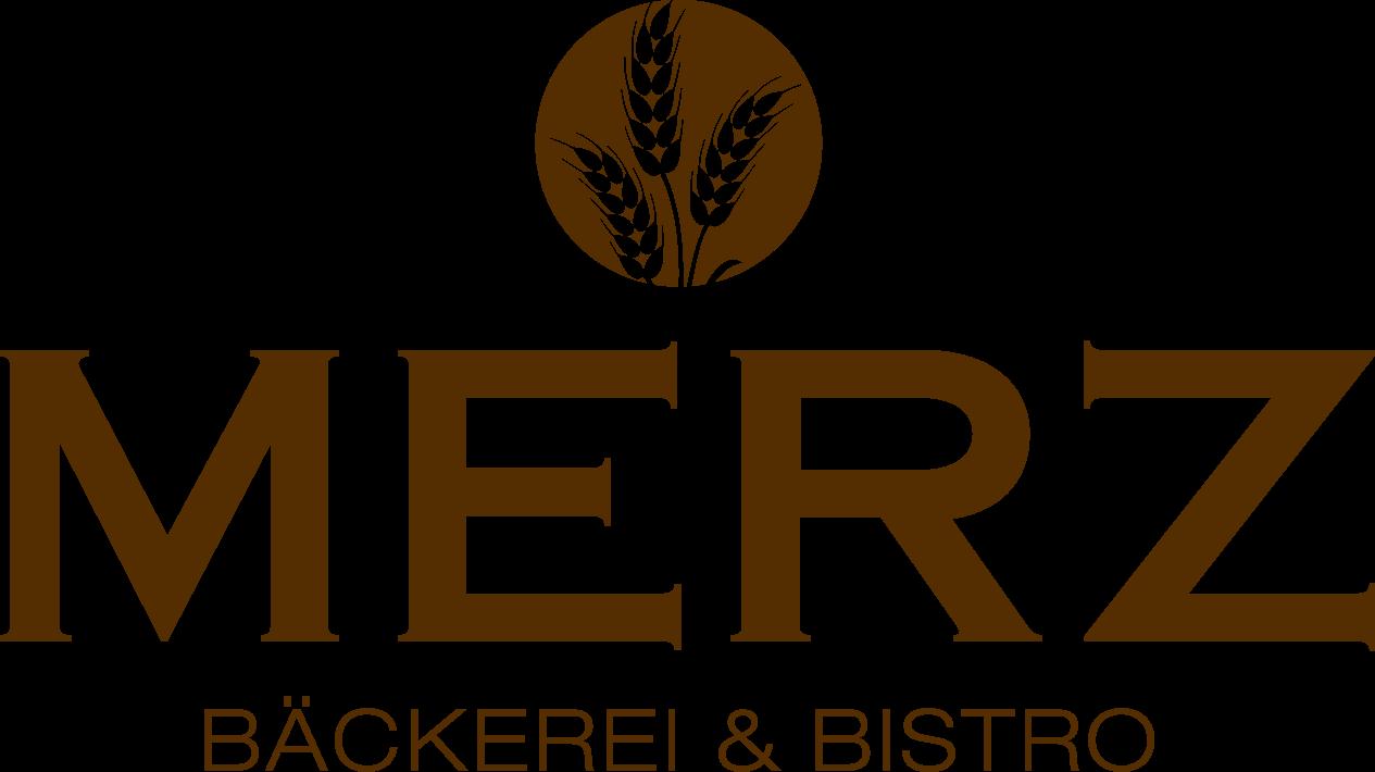 Bäckerei Merz - Die traditionelle Stadtbäckerei Luzerns